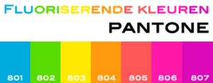 Pms-fluo-kleuren-drukkerij-utrecht-amsterdam-drukwerk.png