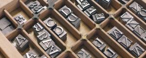 letterpress-geboortekaartjes-vleuten