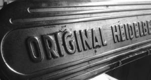 letterpress-utrecht-vleuten-vleuterweide-breukelen